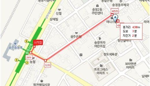 120726 담양/潭陽(タミャン)③