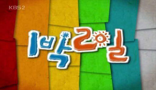 2007~12 1泊2日リスト