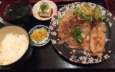 【大阪旅行】韓国人と行く!大阪旅行・2日目/大満足の焼き鳥!