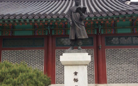 【韓国国内旅行】春川旅行♪ パート3