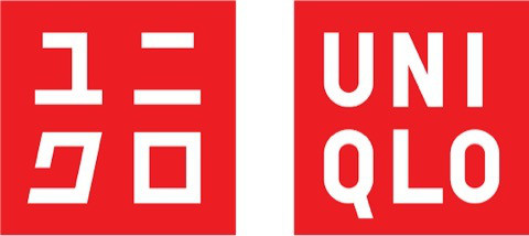 【お土産】韓国人に喜ばれる日本のお土産 2015年ver パート2