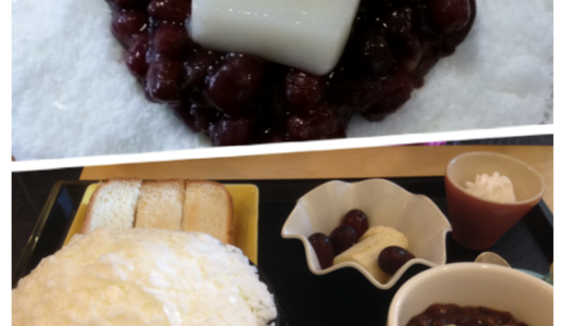 【ブログ記者団】韓国の夏を楽しむ方法