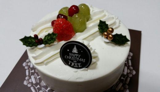 【韓国大学院】クリスマス!