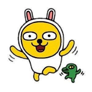 【韓国大学院】論文最終提出!!