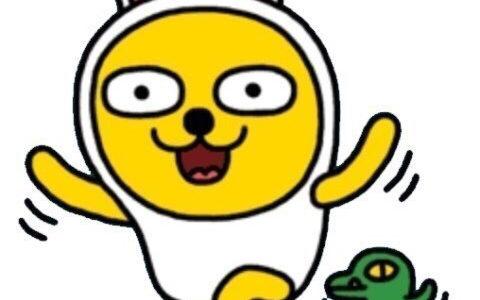 【韓国グルメ】イーマートブランド商品♪