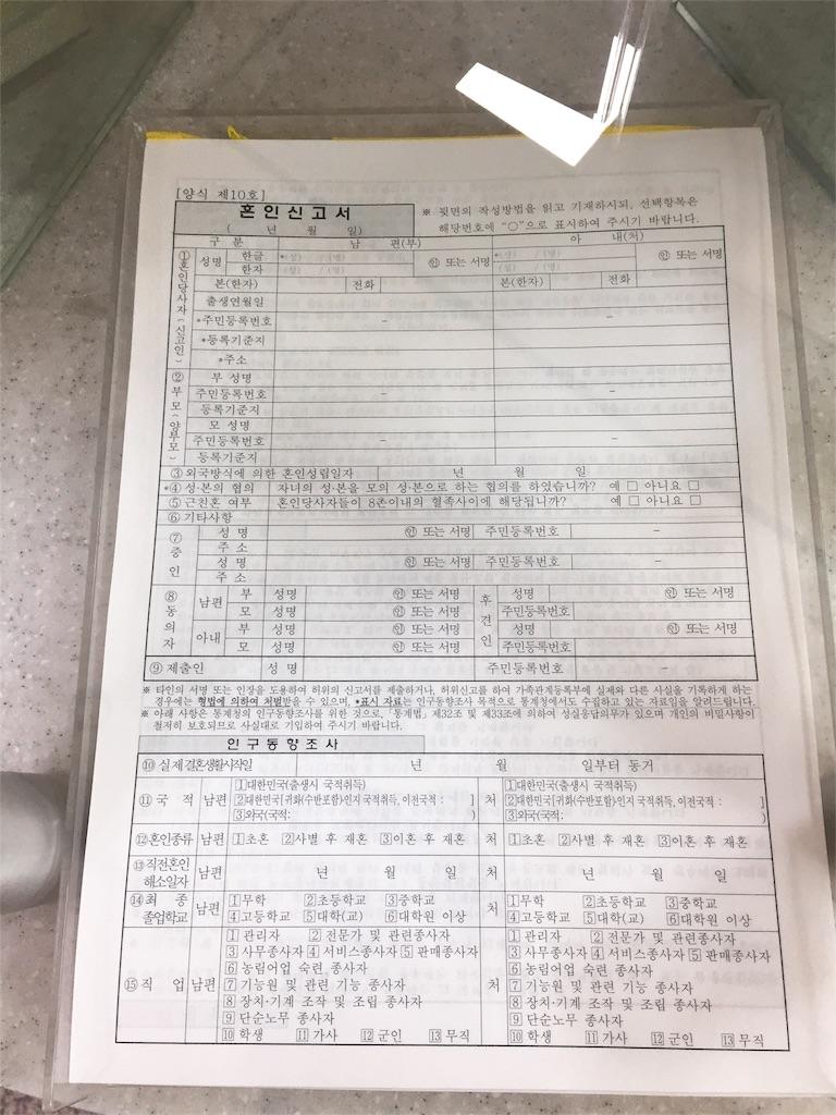 f:id:fujikorea:20170311101126j:image