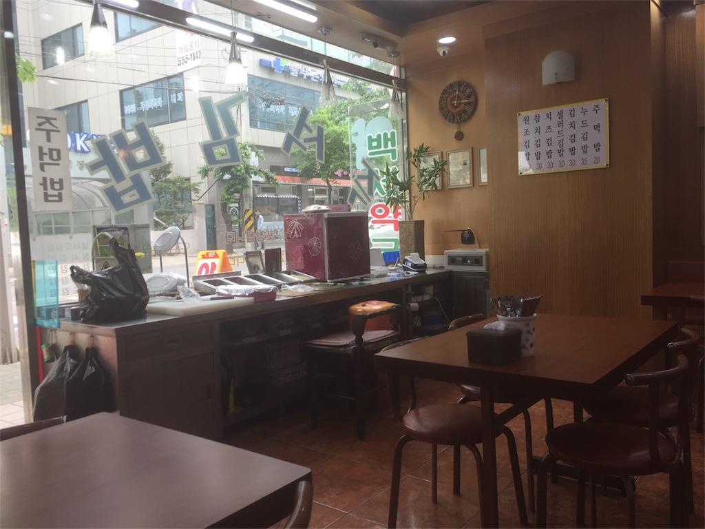 f:id:fujikorea:20170514111038j:image